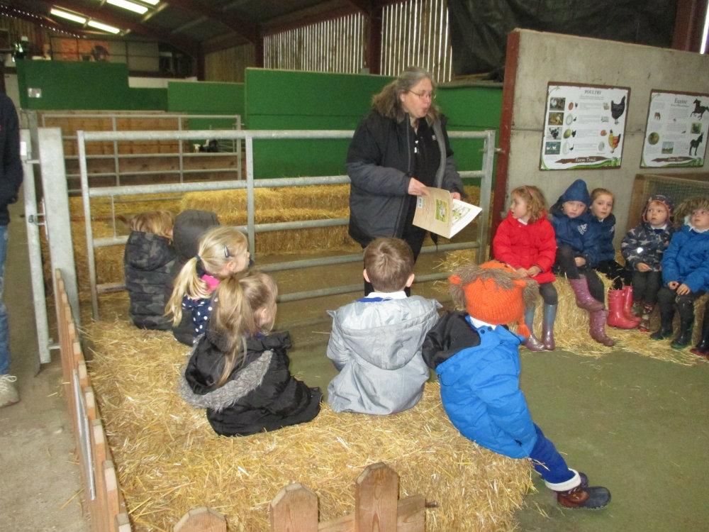 Nursery-camera-M-day-Farm-020r