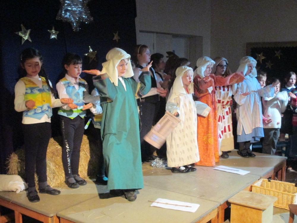 Nativity 11r