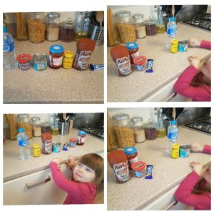 Sienna - How much sugar?